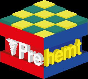 PREHEMT-300